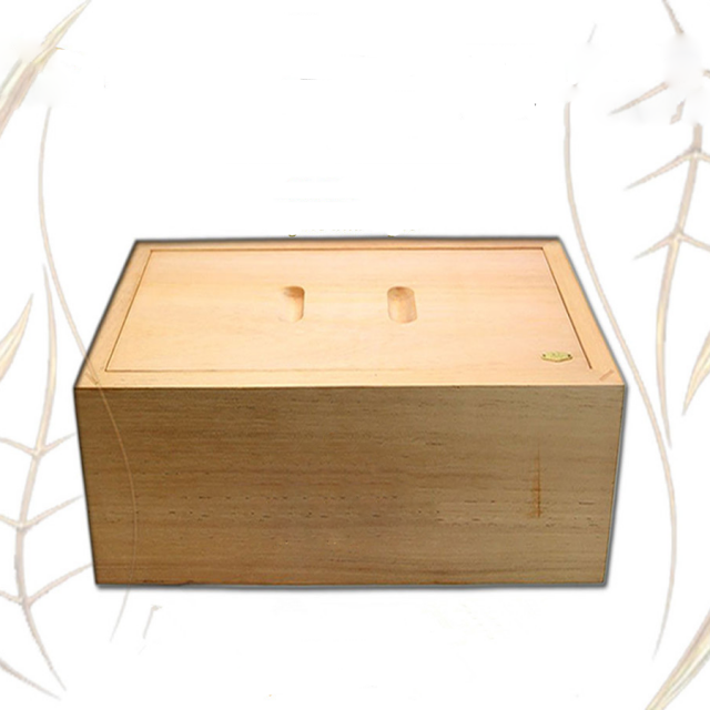 cigar box cigar Case Humidor special mellow box of Spanish cedar CH-0457